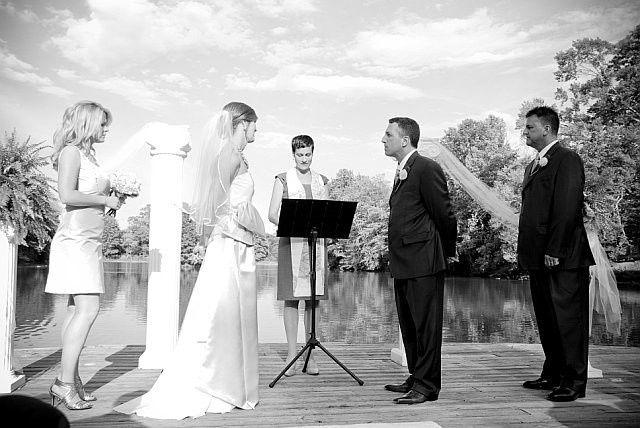 Tmx 1502481960587 Leslieandjimbw Pasadena, CA wedding officiant