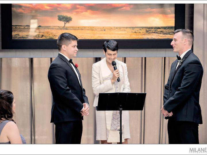 Tmx 1502481968295 Luke And Derek Pasadena, CA wedding officiant