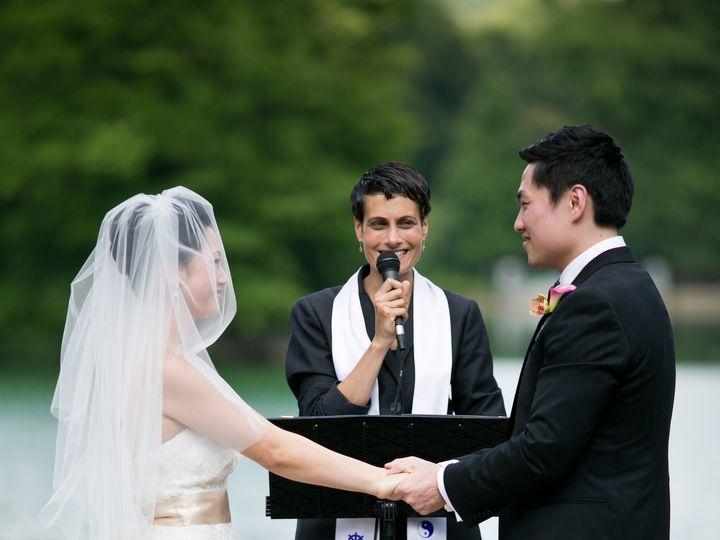 Tmx 1502481982893 Mapleandpark Pasadena, CA wedding officiant