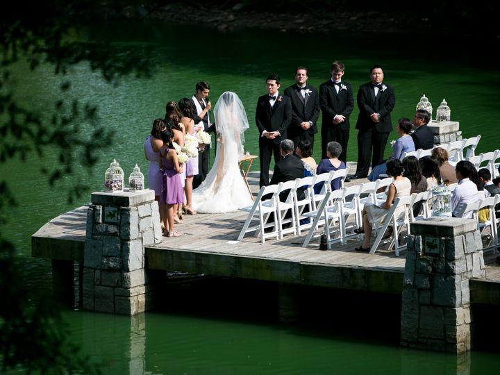 Tmx 1502482006996 Mapleandparklongshot Pasadena, CA wedding officiant