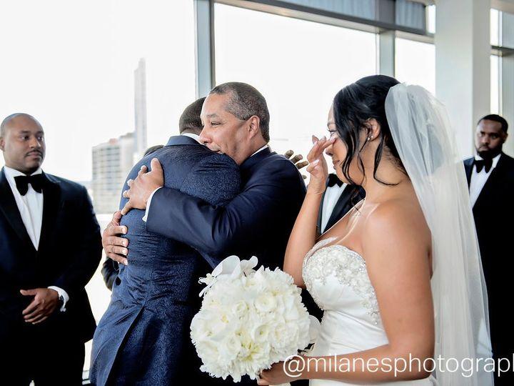Tmx Alyssachris Sp 0077 51 148970 1559164234 Pasadena, CA wedding officiant