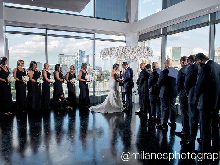 Tmx Alyssachris Sp 0080 51 148970 1558635704 Pasadena, CA wedding officiant