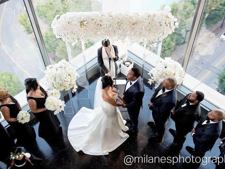 Tmx Alyssachris Sp 0082 51 148970 1559164241 Pasadena, CA wedding officiant