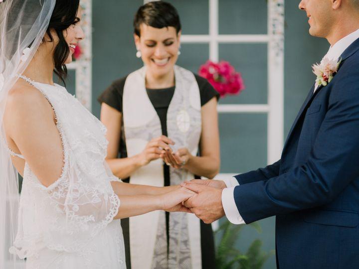 Tmx Lets Frolic Together 170927 221 51 148970 1555647197 Pasadena, CA wedding officiant