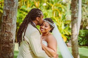 Wow Weddings & Events