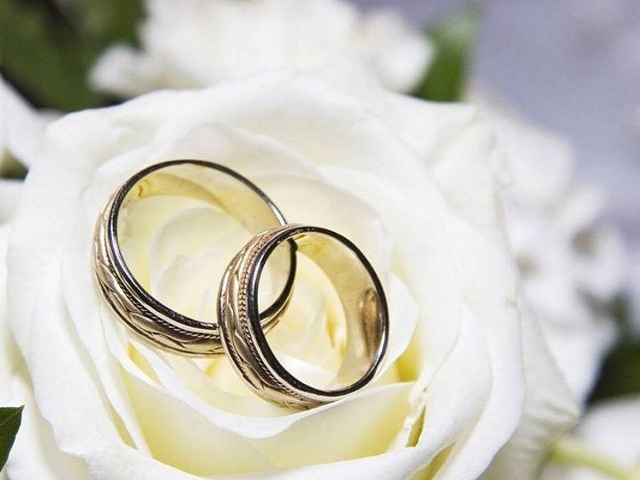 Tmx 1478868299460 Image Stroudsburg, PA wedding planner