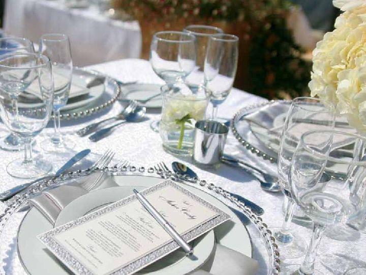 Tmx 1478868302775 Image Stroudsburg, PA wedding planner