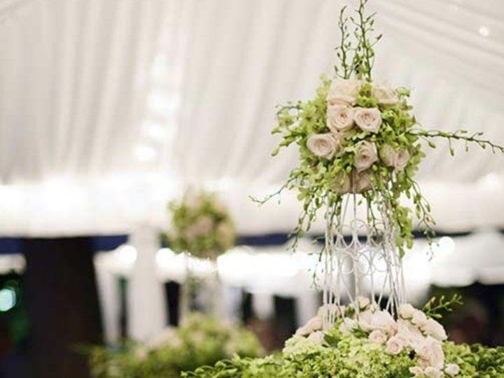 Tmx 1478868326073 Image Stroudsburg, PA wedding planner