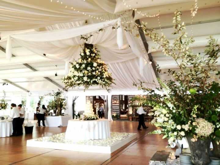 Tmx 1478868559987 Image Stroudsburg, PA wedding planner