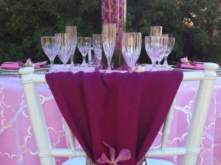 Tmx 1478868606572 Image Stroudsburg, PA wedding planner