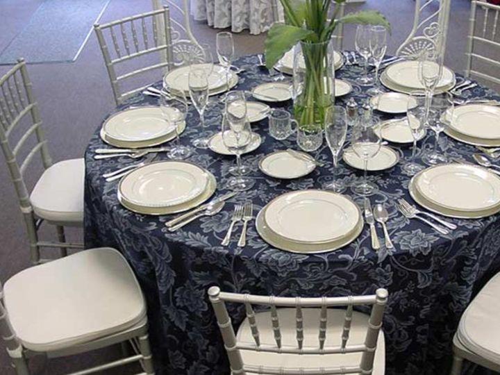 Tmx 1478868618481 Image Stroudsburg, PA wedding planner