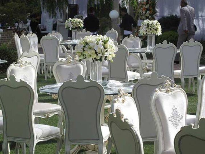 Tmx 1478868629257 Image Stroudsburg, PA wedding planner
