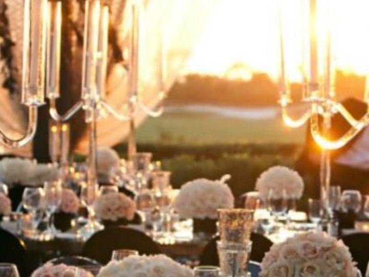 Tmx 1478868638192 Image Stroudsburg, PA wedding planner