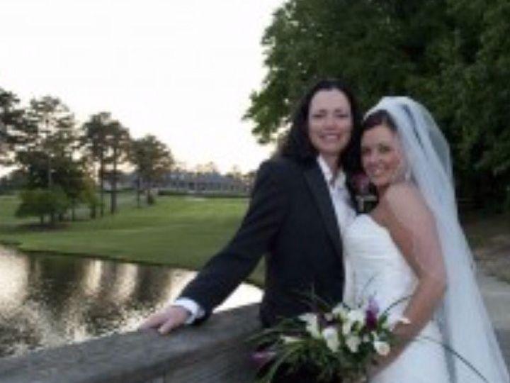 Tmx 1478868678309 Image Stroudsburg, PA wedding planner