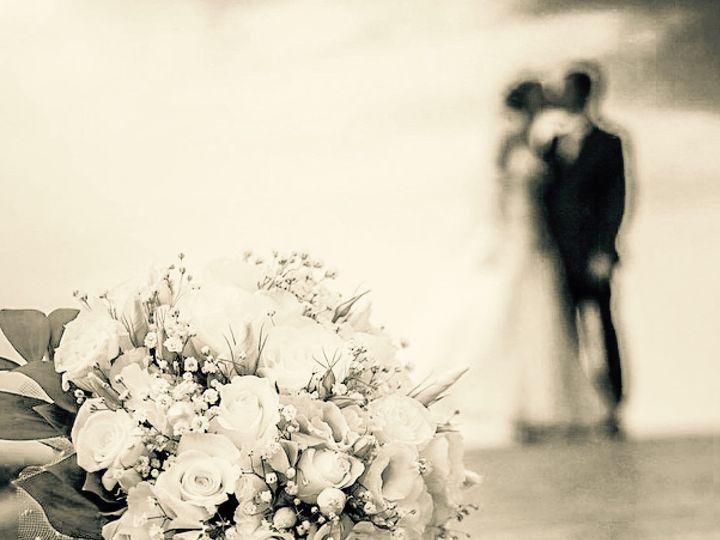 Tmx 1478868687578 Image Stroudsburg, PA wedding planner
