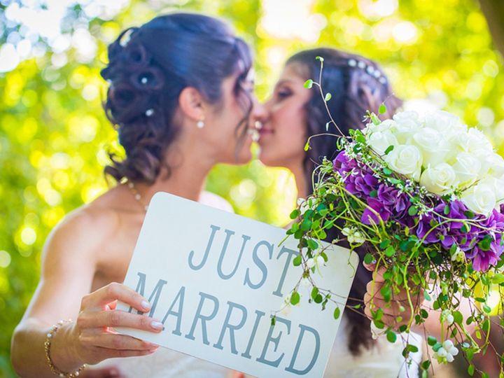 Tmx 1478868763078 Image Stroudsburg, PA wedding planner