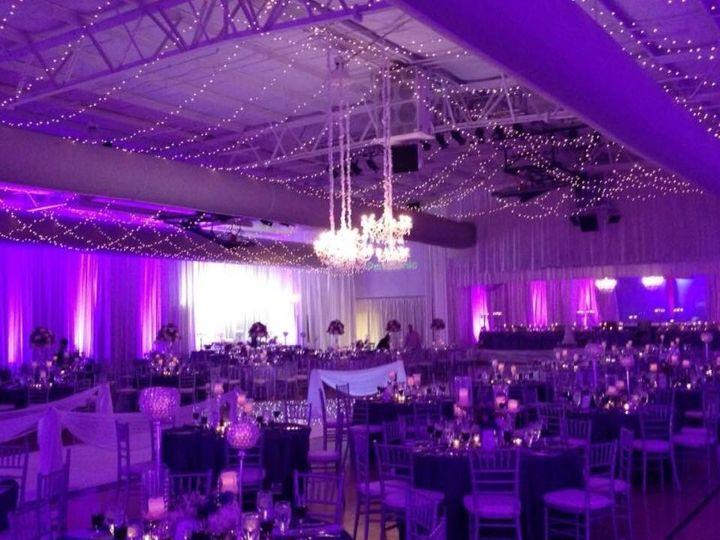 Tmx 1478869494313 Image Stroudsburg, PA wedding planner