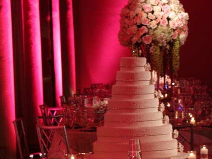 Tmx 1478869495513 Image Stroudsburg, PA wedding planner