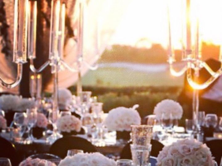 Tmx 1478869525930 Image Stroudsburg, PA wedding planner