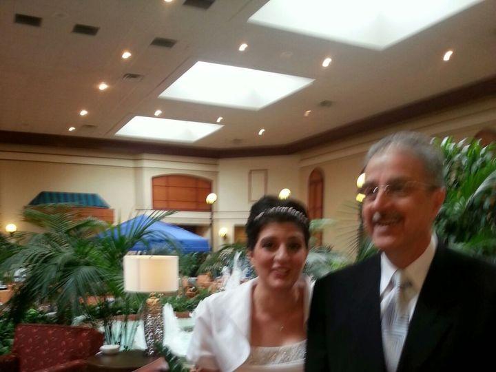 Tmx 1479598420886 Img 20161112 Wa0003 1 Stroudsburg, PA wedding planner