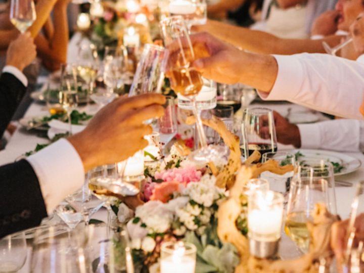 Tmx 1479598510993 Fullsizerender 15 Stroudsburg, PA wedding planner