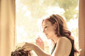 La Rousse Bridal Beauty