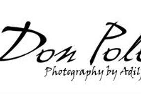 Don Polo Photography