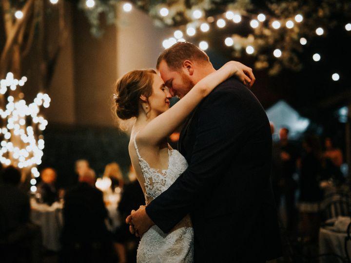 Tmx 1490641333699 Will Khoury Photography Modesto Carmel Bay Area We Modesto, CA wedding photography