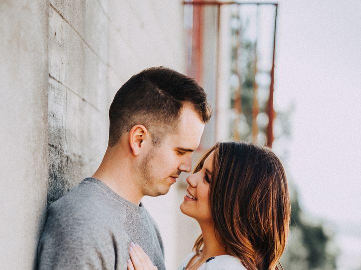 Tmx 1490641388504 Will Khoury Photography Modesto Carmel Bay Area We Modesto, CA wedding photography