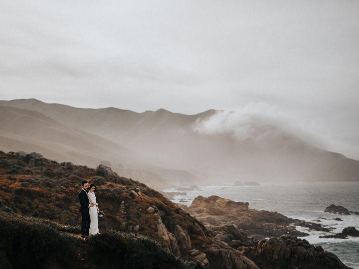 Tmx 1490641418901 Will Khoury Photography Modesto Carmel Bay Area We Modesto, CA wedding photography