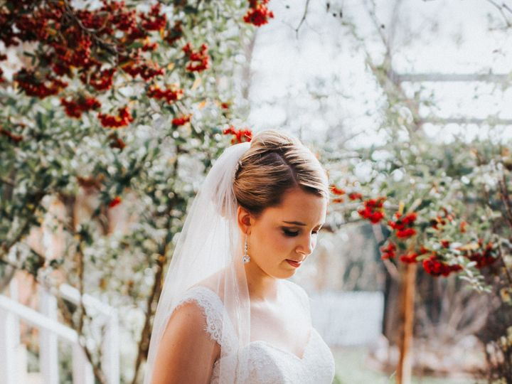 Tmx 1490641447623 Will Khoury Photography Modesto Carmel Bay Area We Modesto, CA wedding photography