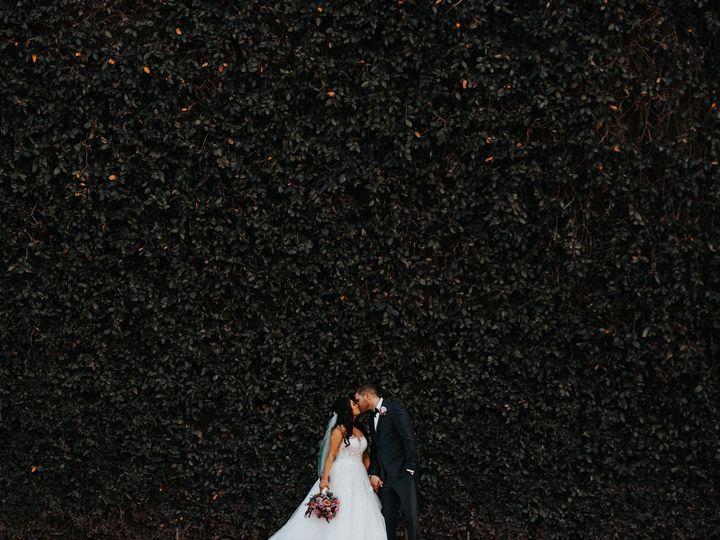 Tmx 1490641485720 Will Khoury Photography Modesto Carmel Bay Area We Modesto, CA wedding photography
