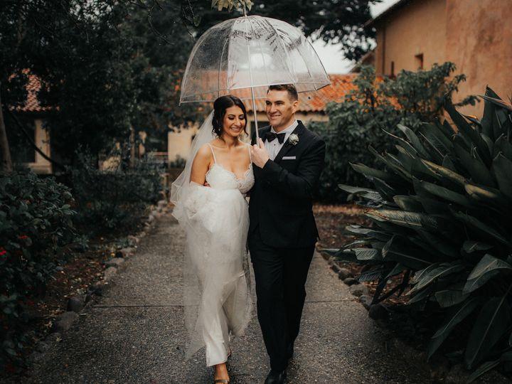 Tmx 1490641501240 Will Khoury Photography Modesto Carmel Bay Area We Modesto, CA wedding photography