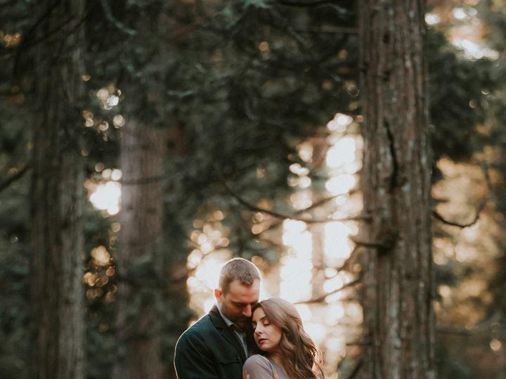 Tmx 1490641541192 Will Khoury Photography Modesto Carmel Bay Area We Modesto, CA wedding photography