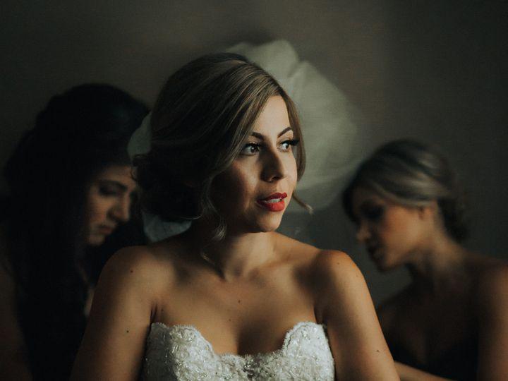 Tmx 1490641580690 Will Khoury Photography Modesto Carmel Bay Area We Modesto, CA wedding photography