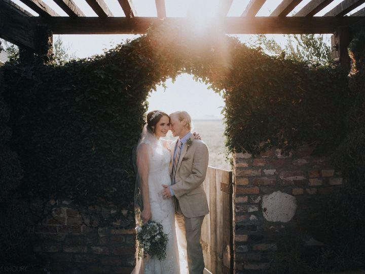 Tmx 1490641594537 Will Khoury Photography Modesto Carmel Bay Area We Modesto, CA wedding photography