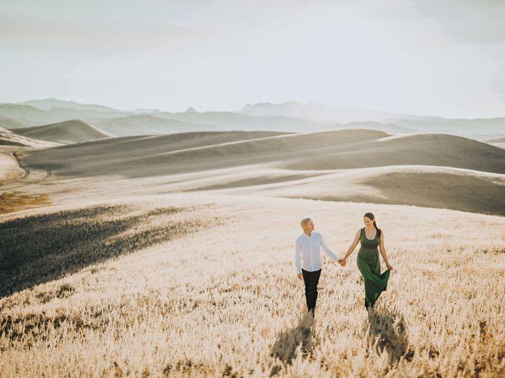 Tmx 1490641606878 Will Khoury Photography Modesto Carmel Bay Area We Modesto, CA wedding photography