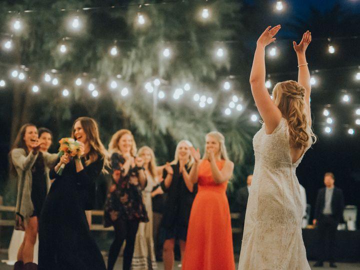 Tmx 1490641618027 Will Khoury Photography Modesto Carmel Bay Area We Modesto, CA wedding photography
