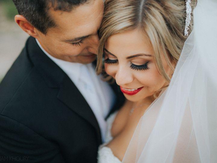 Tmx 1490641630096 Will Khoury Photography Modesto Carmel Bay Area We Modesto, CA wedding photography