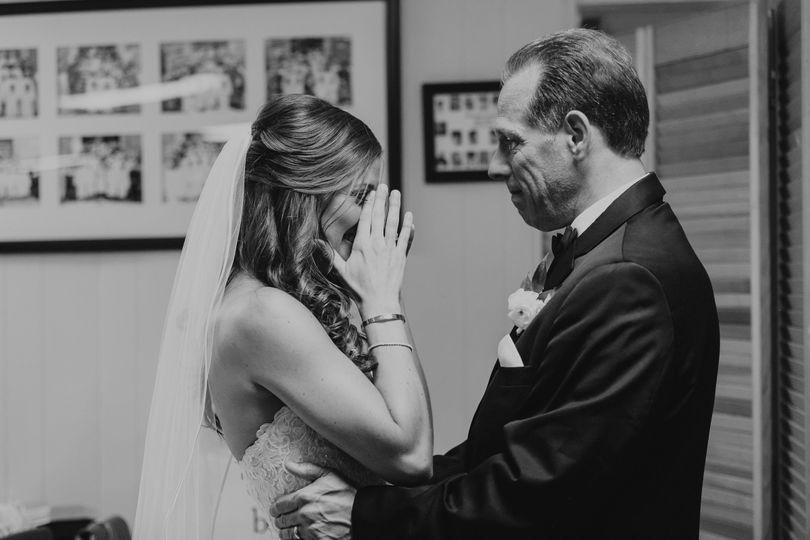 kaitlyn anthony wedding 169