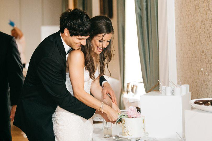 kaitlyn anthony wedding 570
