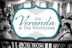 The Veranda @ The Whitcomb