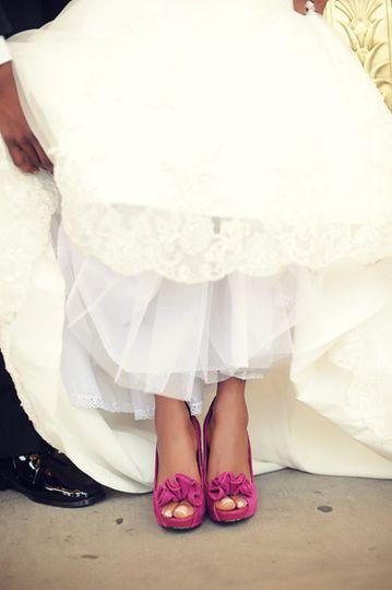 rhonajustinwedding