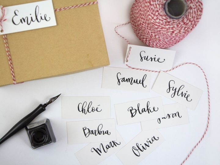 Tmx 1491231094181 Calligraphy Wellesley wedding favor