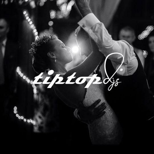 363144407a96598a TipTop DJs First Dance