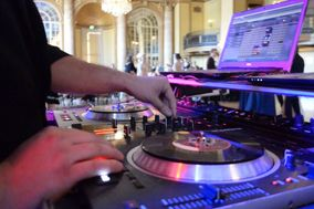 TipTop DJ Service