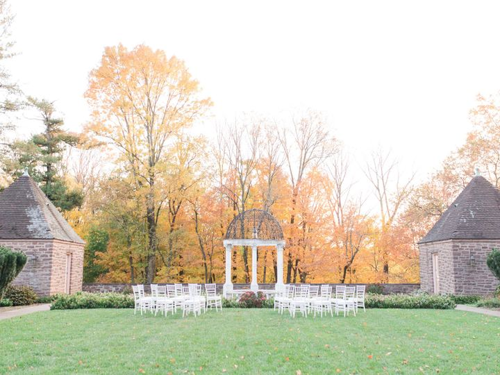 Tmx 1478202893442 Sb17581 Newtown, PA wedding venue