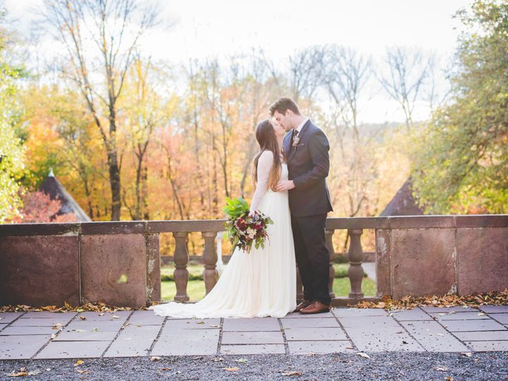 Tmx 1492527214284 Philadelphia Wedding Photographer Bg Productions 1 Newtown, PA wedding venue
