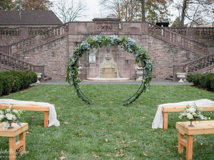Tmx 1518627572 2538323dc0c9a783 1518627571 86cfac4b9f558a9a 1518627570239 6 Michellelynnweddin Newtown, PA wedding venue