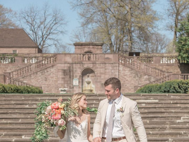 Tmx Katie Howell Photography Tyler Gardens Philadelphia Spring Wedding 188 51 950080 Newtown, PA wedding venue
